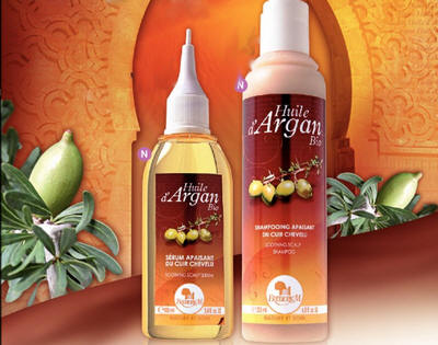 duo_argan_bio.jpg